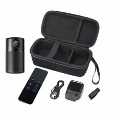 EVA Hard Storage Carry Case for Anker Nebula Capsule Smart Mini Projector