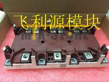 1PCS SKIM600GD126DLM New Best Offer Module Best Price Quality Assurance