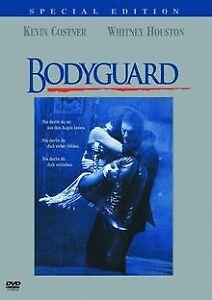 Bodyguard (Special Edition) [Special Edition] von Mi... | DVD | Zustand sehr gut