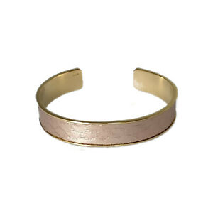 Aspinal Cleopatra Cuff Bracelet
