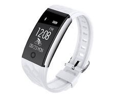 Awei H1 smartwatch notifiche messaggi risposta chiamate controllo remoto camera