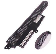 Batteria per Asus VivoBook F200M F200MA