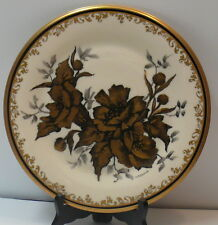 """Lenox > Large Lenox Collectible Plate (large10-1.2"""" plate) >> Eclipse Ll"""