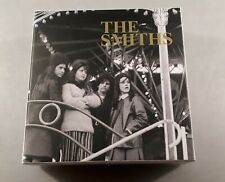 The Smiths - Complete CD Box Set 8 CDs