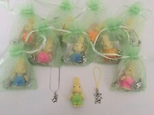 Rabbit Pre Filled Gift Bag, Party, Filler, Peter, Easter Chocolate Egg, Bunny