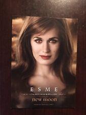 2009 NECA Twilight New Moon #10 - Esme