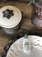 Brand New Aveeno Daily Moisturizing Lotion 1 oz Travel Size Skincare Soothing