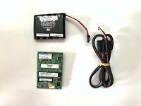 IBM SERVERAID M5100 1GB FLASH / RAID 5, 81Y4559 / FRU 46C9029 / 81Y4579 /90Y731