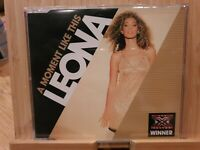 Leona Lewis - A Moment Like This CD (Syco Music, 2006)