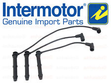Standard Motor Products 27732 Pro Series Ignition Wire Set Standard Ignition 27732-STD