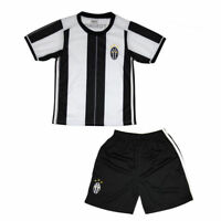 maillot football + short  JUVENTUS DE TURIN
