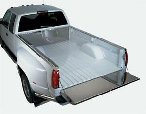 Putco 51122 Front Bed Protector fits 87-96 Ford F-150/250/350 Styleside