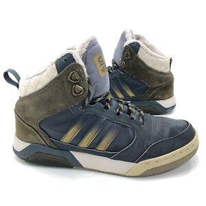 Las mejores ofertas en Adidas NEO Azul Calzado deportivo para De ...
