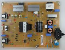 LG EAY64328701 Power Supply Board