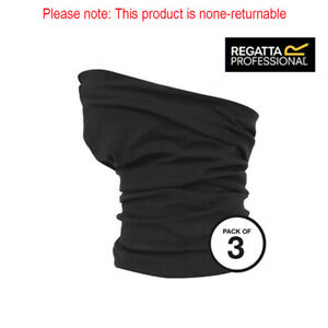 Face Cover Neck Warmmer Stretchy and Wind-resistant Multi-tube Lightweight.New.