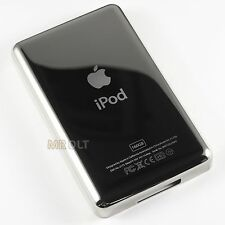 New Thick 160GB iPod Classic Back Cover 6th generation Deep Fat Housing Panel UK