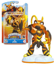 Skylanders Giants-Géant Character Pack-Swarm-pour WII, PS3, Xbox 360 & 3 DS