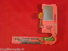 Speaker + Wifi for tablet Samsung Galaxy Tab 2 GT-P5110 - spare part
