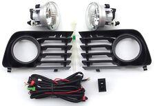 Toyota Prius NHW20 2003-2009 FOG LAMP LIGHTS Front Fog Light Kit