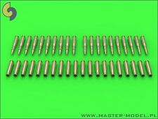 23mm ZU-23-2 & ZSU-23-4 SHILKA AMMO TO TRUMPETER, MENG, EE & SKIF 1/35 MASTER
