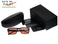 S.T.DUPONT gafas gafas gafas de sol gafas de sol gafas Luneta DE SOLEIL Nuevo