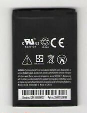 NEW BATTERY FOR HTC DROID INCREDIBLE 2 VERIZON USA SELLER