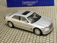 1/87 Ricko Chrysler 300C HEMI SRT8 silber 38462