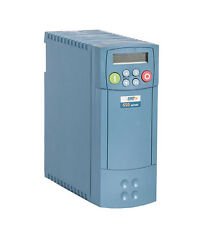 SSD DRIVES 650V/015/400/F/00/DISPR/UK/RSO/0 650V Frequenzantrieb Frequency Drive