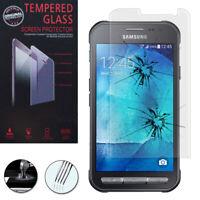 Film Vitre Verre Trempé Protecteur d'écran Samsung Galaxy Xcover 3 SM-G388F