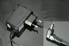 Caricabatterie da Rete compatibile per Alcatel ELLE N1 OT156 OT311 ecc.