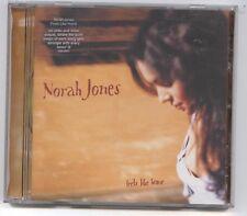 Norah Jones-Feels Like Home CD