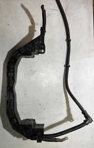 Kabelbaum Mercedes Sprinter W906 A9065461061