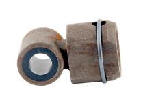 Manual Trans Selector Rod Joint-E30 MTC 1009
