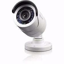 Swann SWPRO-540cam Multi Purpose Day & Night Security Camera With BNC Cable