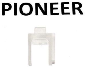 New Genuine Indicating Lens DNK5353 For Pioneer CDJ-850 CDJ850 CDJ-900 CDJ900