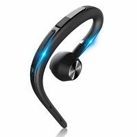 Drahtlose Freisprecheinrichtung Bluetooth-Stereo-Kopfhörer für Samsung Iphone