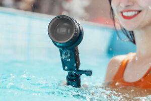Custodia impermeabile per DJI Osmo Pocket - Osmo Pocket Waterproof Case