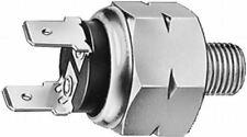 6 DL 003 262-001 HELLA Brake Light Switch