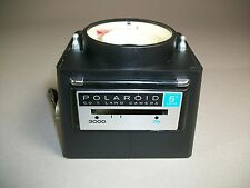 Polaroid CU-5 Flash & Trigger - USED