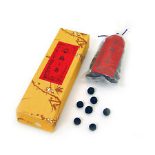 Shoyeido Ume-gaka Kneaded Incense-Plum Fragrant 50 Grams New {:-)