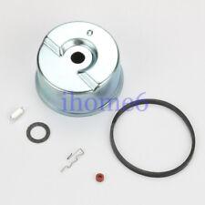 632334 Carburetor Carb float bowl kit For Tecumseh 632370 632371 640298 632113