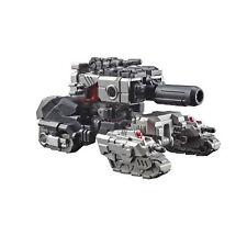 Transformers Iron Factory IF EX-36 The TYRANT Megatron Robots Kids Toys