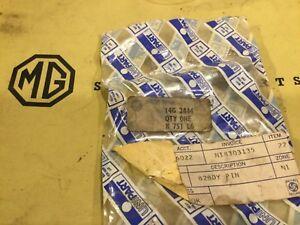NOS NOS Bonnet Locking Pin 14G2444. Austin Healey Sprite, MG Midget —25/1–