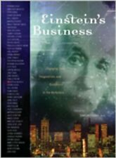 Einstein's Business: Engaging Soul, Excellence, and Collective Intelligence i.