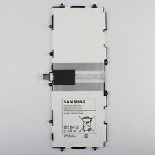 "Original Battery T4500E For Samsung Galaxy Tab 3 10.1"" P5200 P5210 P5220 + Tools"