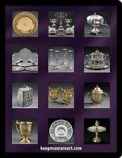 koopmanrareart.com: Timeless Masterpieces in the Digital Age, , Koopman Rare Art