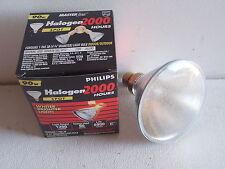 90 Watt Halogen Spot Light Bulb 1280 Lumens