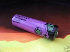 Tadiran TL-5104 TL-2100 3.6 Volt AA Lithium Battery NEW