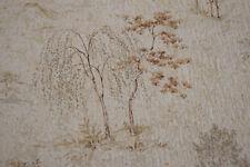 Tapetenrolle 70er Tapete Vintage Retro 5,32 m² Wallpaper 60er Mid-Century 48