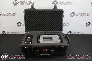 Sonatest Sitescan 250 S Ultrasonic Flaw Detector -Olympus GE Waygate Krautkramer